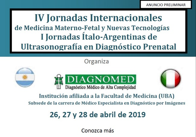 Jornada Diagnomed