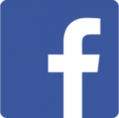 Facebook IconOK